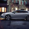 2019 Subaru Impreza Starts at $18,595