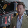 Why Red Bull Racing Believes in Honda