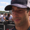 Ricciardo Needed To Be Sure Honda Decision Wasn't 'Emotional'