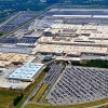 Honda Manufacturing of Alabama Plans $55 Million Expansion