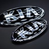 2018 June Global Sales for Kia Motors Marks Increase Over 2017