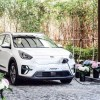 Kia Niro EV Now Available for Purchase in Korea