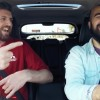 Harry Mack Spits Bars on Test Drives in New Mitsubishi Eclipse Cross Commercial