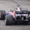 Red Bull Won't 'Sacrifice' Toro Rosso for Honda Performance
