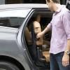 Ease of Interior Access Serves as a Major Advantage for SUVs