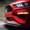 Four-Door Mustang Seems to Be in the Works at Ford: Rumor