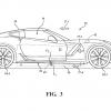 GM Patents Suggest an Aero Tech Future for the Corvette