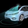 Autonomous Tech Could Mean Less Colorful Cars