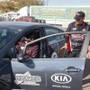 More Free Defensive Driving Classes Available to Midwest Teens Thanks to Kia and B.R.A.K.E.S