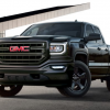 Production for the Previous Generation of the Silverado and Sierra Will Continue Through 2019