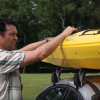 How to Safely Transport a Kayak