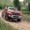 Pricing Starts at $48,045 for 2019 Chevy Colorado ZR2 Bison