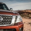 2019 Nissan Armada Gets A Price Tag