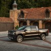 More Owners Ditch Luxury Cars in Favor of Trucks