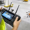 Drones Over Dagenham: Ford Engine Plant Uses Drones to Save Time on Inspections