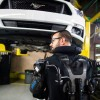 EksoVest Wearable Tech Rolls Out at 15 Ford Plants