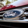 Ford Pledges Up to $225K to Hurricane Florence Relief Efforts
