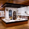 Mitsubishi Corporation Renews 10-year Partnership with The British Museum