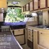 Women Living in Ford Vans Enjoy Freedom, Flexibility