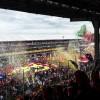 2018 Italian GP: Ferrari Denied Glory in Monza