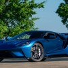 For the Second Time in Six Weeks, John Cena's Ford GT is Headed to Auction