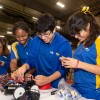 Toyota Teams Up with SMU and Dallas ISD to Support Future STEM School in West Dallas