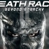 Death Race: Beyond Anarchy Review – Demented, Unapologetic Grindhouse Fun for Gearheads