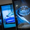 Ford Online Sales Service Launches in United Kingdom