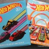 Fascinating New Hot Wheels Book Chronicles Toy Cars' 50-Year History