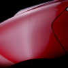 Mazda Releases Teaser Video of Probable New Mazda3