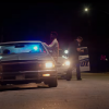 'The Hate U Give' Presents Realities of Driving While Black
