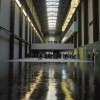 Tate Modern and Hyundai Announce the Fourth Hyundai Commission by Tania Bruguera