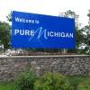 4 Weird Roadside Attractions in Michigan