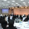First HFEA Workshop in Abu Dhabi a Success