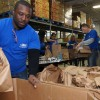 Ford, DAAA Team Up for Holiday Meals on Wheels Thanksgiving