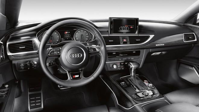 2014 Audi S7 Black Valcona Leather Seats | The News Wheel Audi S Black on audi a7 black, cadillac brougham black, audi q5 black, audi b5 black, rolls-royce phantom coupe black, mercedes slk black, audi s6 black, audi a4 black, audi r4 black, audi b7 black, audi s6 coupe, subaru tribeca black, audi r8, mercedes-benz g63 black, audi s8 black, audi a5, audi s5 black, audi c5 black, audi rs7, audi q8 black,