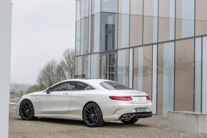 http://thenewswheel.com/wp-content/themes/patterns/timthumb.php?src=http://thenewswheel.com/wp-content/uploads/2014/04/2015-Mercedes-Benz-S63-AMG-Coupe-19.jpg&q=90&w=660&zc=1