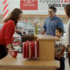 Images Of Jan In Toyota Commercials | Autos Post