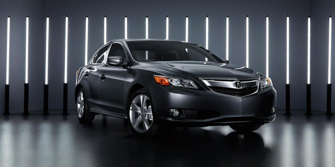 nissan alberta occasion calgary stock contact with acura id kms sunridge car used ilx vehicle fr d