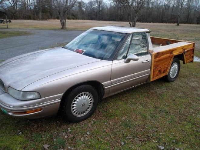 1993 buick regal with 1998 Buick Lesabre Truck 1 on 1998 Buick Lesabre Truck 1 furthermore Buick Enclave 3 6 2010 Specs And Images moreover 1999 Buick Riviera further Model furthermore 1980s Cars.