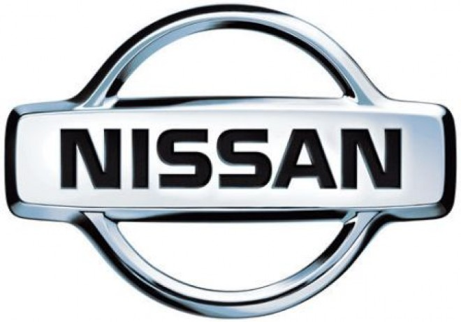 Behind The Badge Unexpected Meanings Of Datsunnissan Names