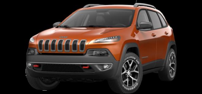 2015 Jeep Grand Cherokee Exterior Colors Us News Autos Post