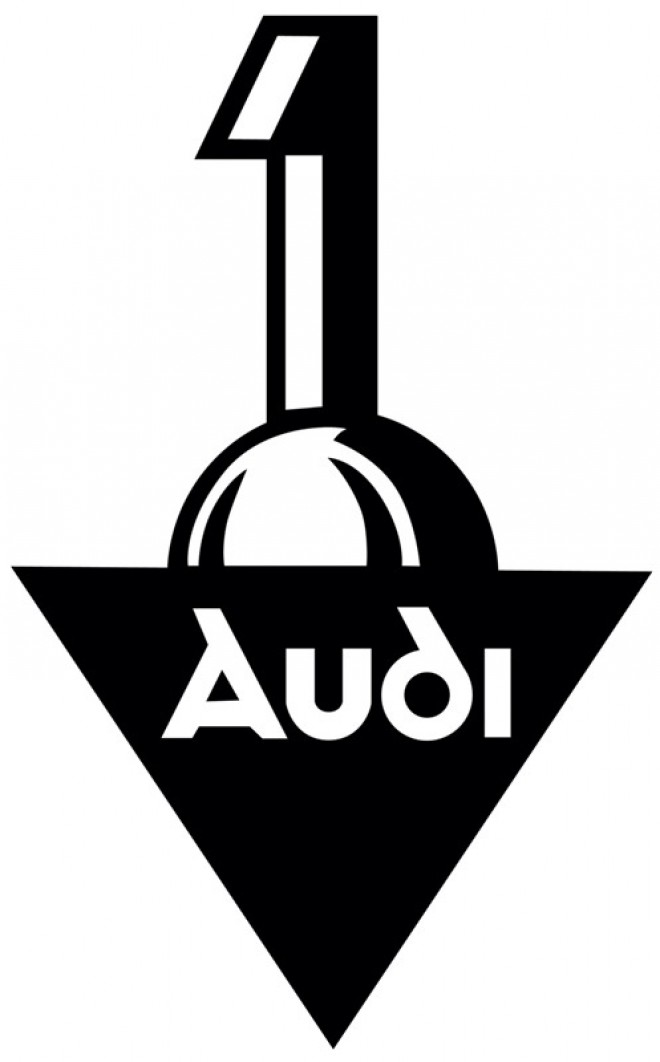 Behind The Badge Symbolism In Audis Four Rings Logo The News Wheel