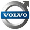 Basic Car Maintenance Guide: Volvo Edition