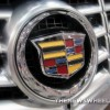Behind The Badge Where Cadillac Got Its Crest And Ducks The