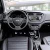 Elantra Interior 2017 >> 2017 Hyundai Elantra Compact Sedan Design Reveal Interior The News