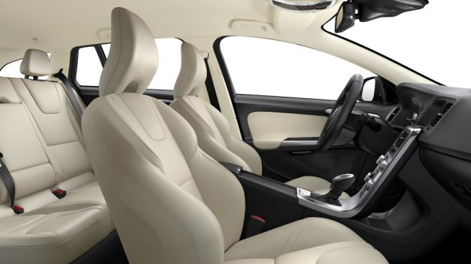 custom cartailor item pu fit breathable volvo covers leather seat full set cars car cover for seats accessories
