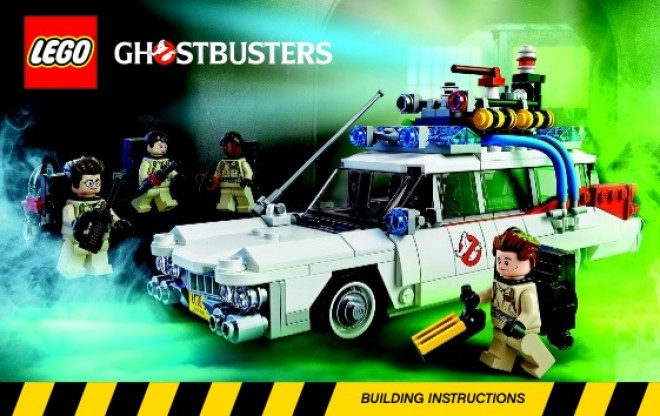 10 Best Lego Sets For Car Lovers Young Old The News Wheel