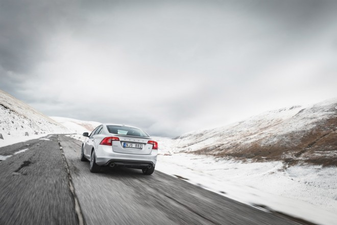 with performance parts quarters rear features news polestar announces models select for three volvo