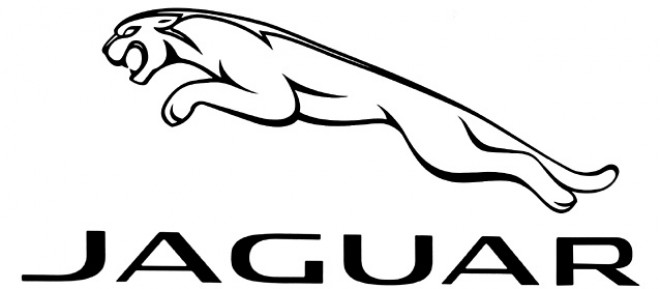 behind the badge the ferocious jaguar emblem and what it represents